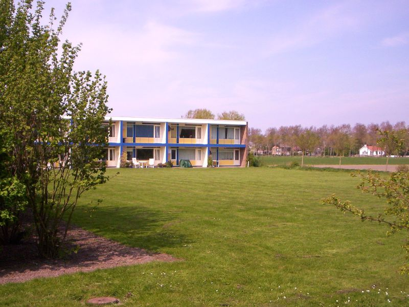 Apartment VL231