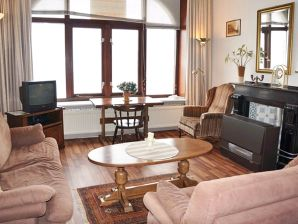 Apartment VL034