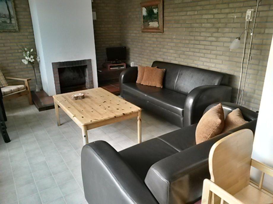 bungalow wk240 walcheren westkapelle firma vvv zeeland vakantie firma. Black Bedroom Furniture Sets. Home Design Ideas