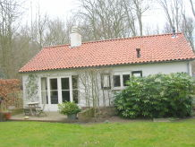 Ferienhaus GV032