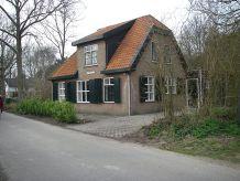 Ferienhaus VP540