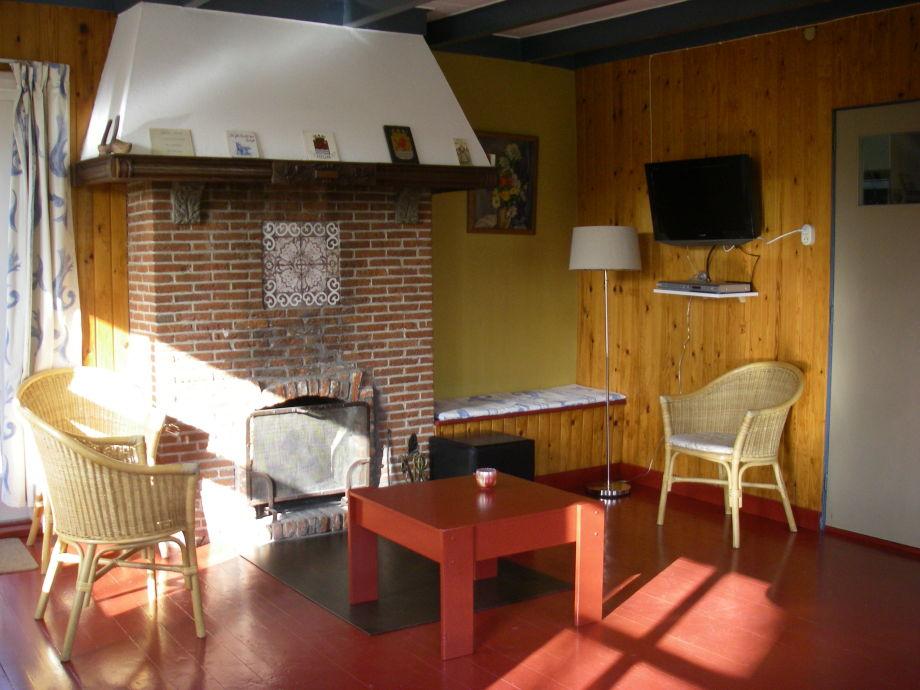 ferienhaus vp540 walcheren vrouwenpolder firma vvv zeeland vakantie firma. Black Bedroom Furniture Sets. Home Design Ideas