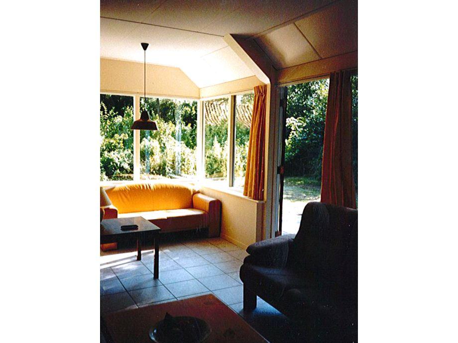 ferienhaus vp530 walcheren vrouwenpolder firma vvv. Black Bedroom Furniture Sets. Home Design Ideas