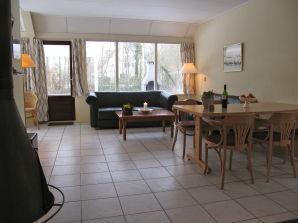 Ferienhaus VP530