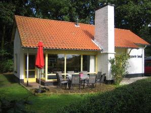 Ferienhaus KD085