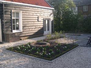 Ferienhaus KD145