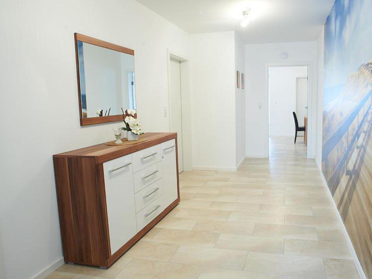ferienwohnung 4120002 haus d nenrose borkum borkum firma wfv wohnen ferien vermittlungs. Black Bedroom Furniture Sets. Home Design Ideas