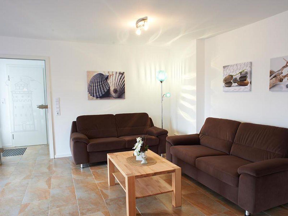 ferienwohnung 4120003 haus d nenrose borkum borkum firma wfv wohnen ferien vermittlungs gmbh. Black Bedroom Furniture Sets. Home Design Ideas