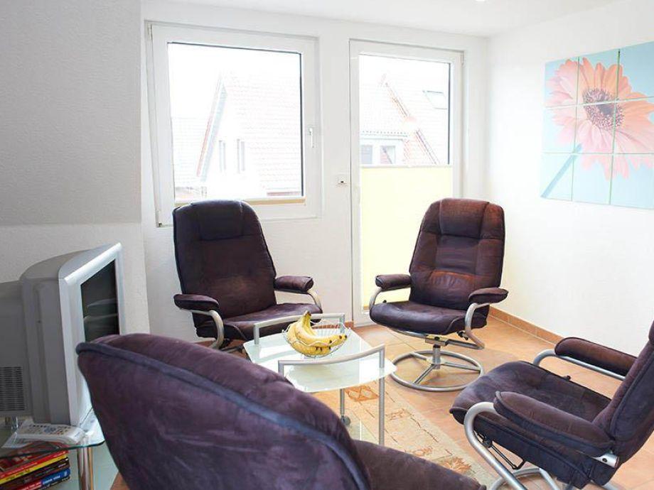 ferienwohnung 4130001 haus reedestra e borkum borkum firma wfv wohnen ferien vermittlungs. Black Bedroom Furniture Sets. Home Design Ideas