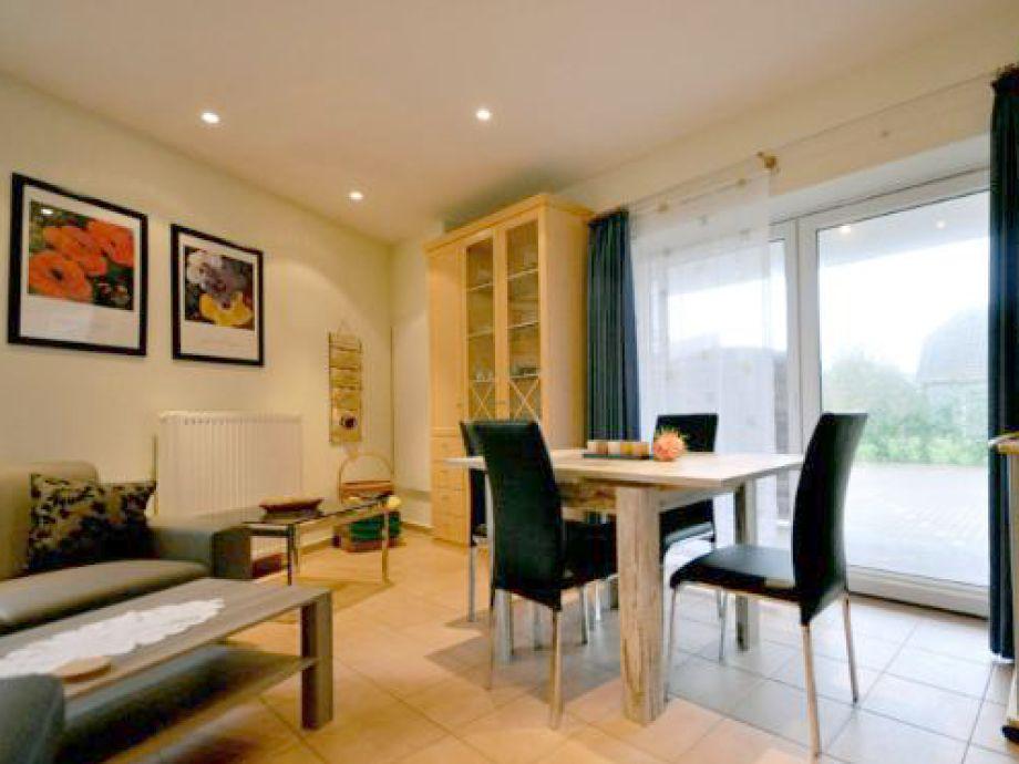 ferienwohnung 4130002 haus reedestra e borkum borkum firma wfv wohnen ferien vermittlungs. Black Bedroom Furniture Sets. Home Design Ideas
