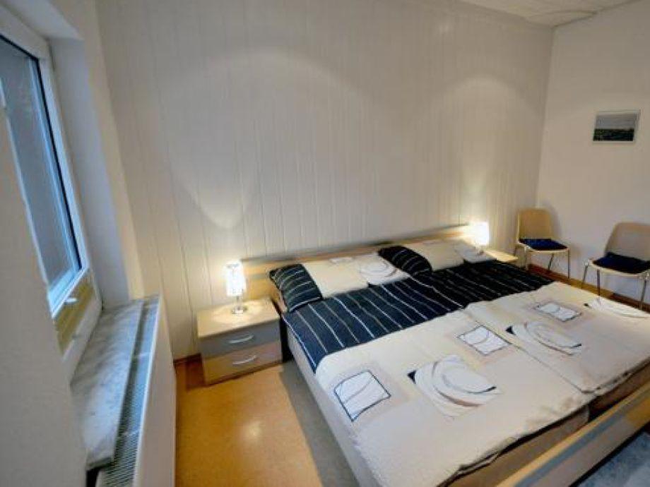 ferienwohnung 4130002 haus reedestra e borkum borkum. Black Bedroom Furniture Sets. Home Design Ideas