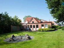 Ferienwohnung 4130004 Haus Reedestraße Borkum