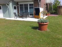 Ferienwohnung Heide & Meer