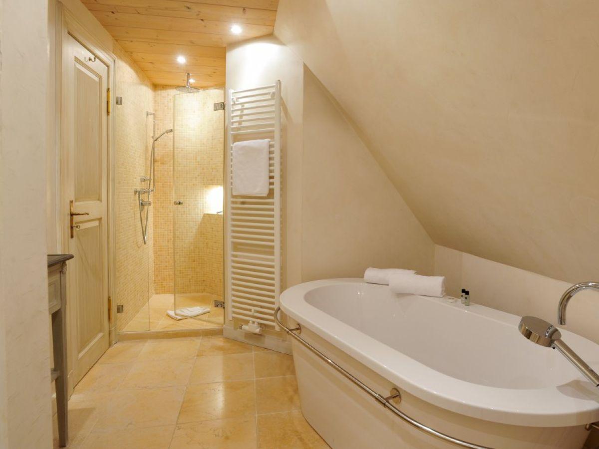ferienhaus inselliebe sylt firma my sylt urlaub gbr frau monika hitroff. Black Bedroom Furniture Sets. Home Design Ideas