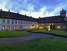 Ferienwohnung Schloß Gehrden