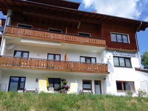 Ferienwohnung im Haus Almenrausch Top 6