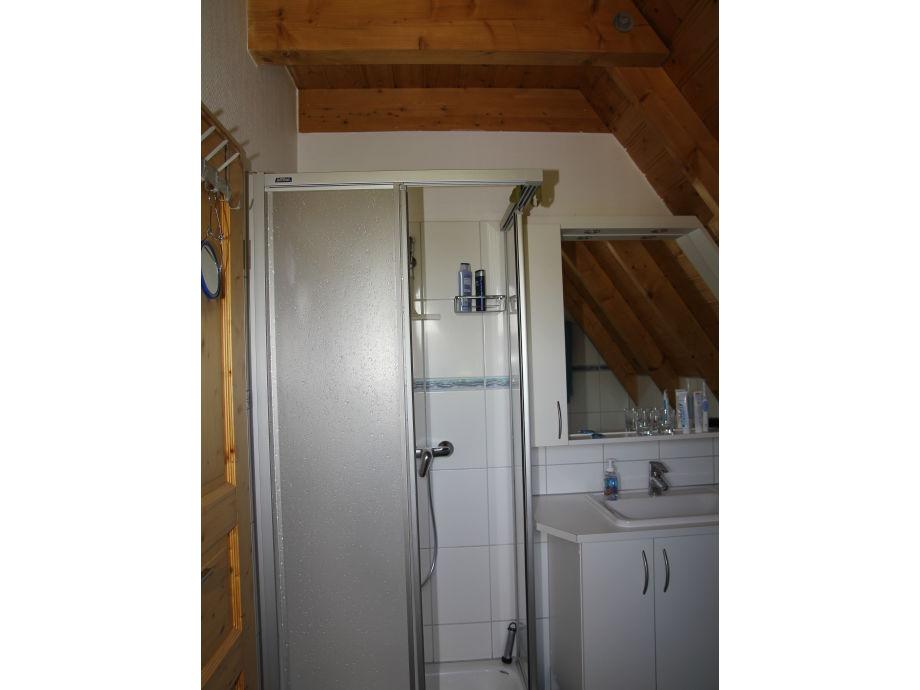 ferienhaus setzer wurster nordseek ste wremen herr wolfgang setzer. Black Bedroom Furniture Sets. Home Design Ideas