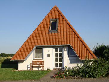 Ferienhaus Setzer
