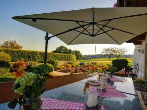 Dienberger Ferienhaus