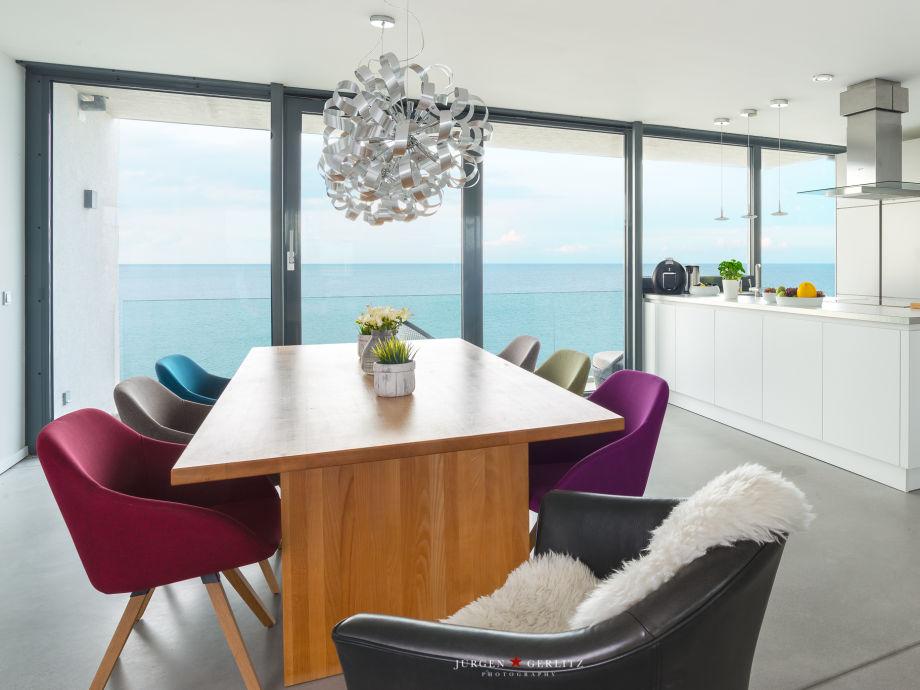 ferienhaus cube23 ostsee schlei kappeln olpenitz ostseeresort firma meerzeit f r ferien. Black Bedroom Furniture Sets. Home Design Ideas