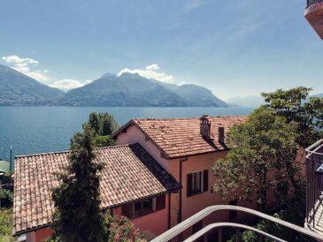 Ferienwohnung Lake View Apartment