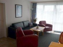 Ferienwohnung Residenz am Strand 1-11