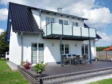 Ferienhaus Zempin