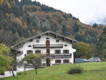 """Ferienwohnung """"Landhaus-Boider-Hof"""""""