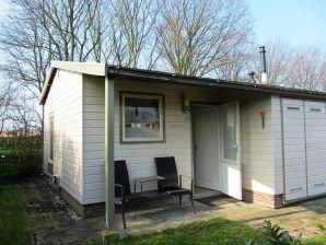 Ferienhaus in Schoorldam NH188