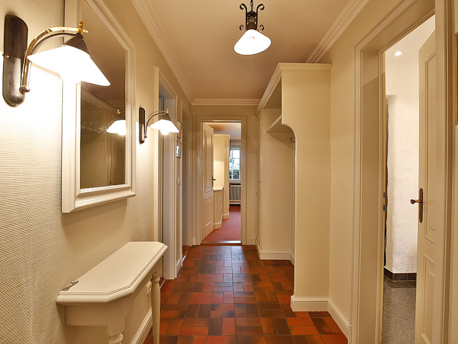 ferienwohnung landhaus ostk ste sylt firma my sylt urlaub gbr frau monika hitroff. Black Bedroom Furniture Sets. Home Design Ideas