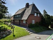Ferienwohnung Landhaus Westwind