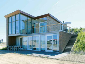 Villa Ruscelle Luxe 8 - Veerse Meer