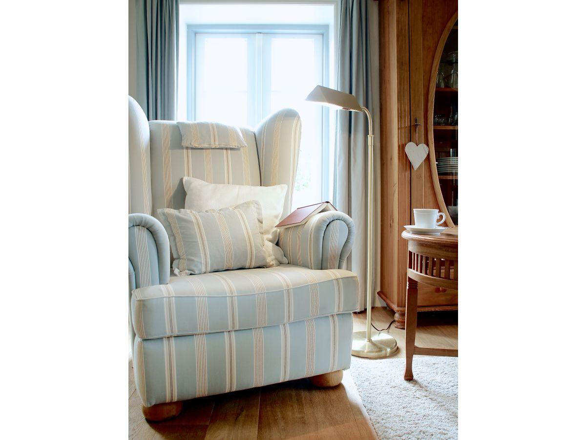 ferienhaus haus wattwurm insel f hr frau ruth stavermann. Black Bedroom Furniture Sets. Home Design Ideas