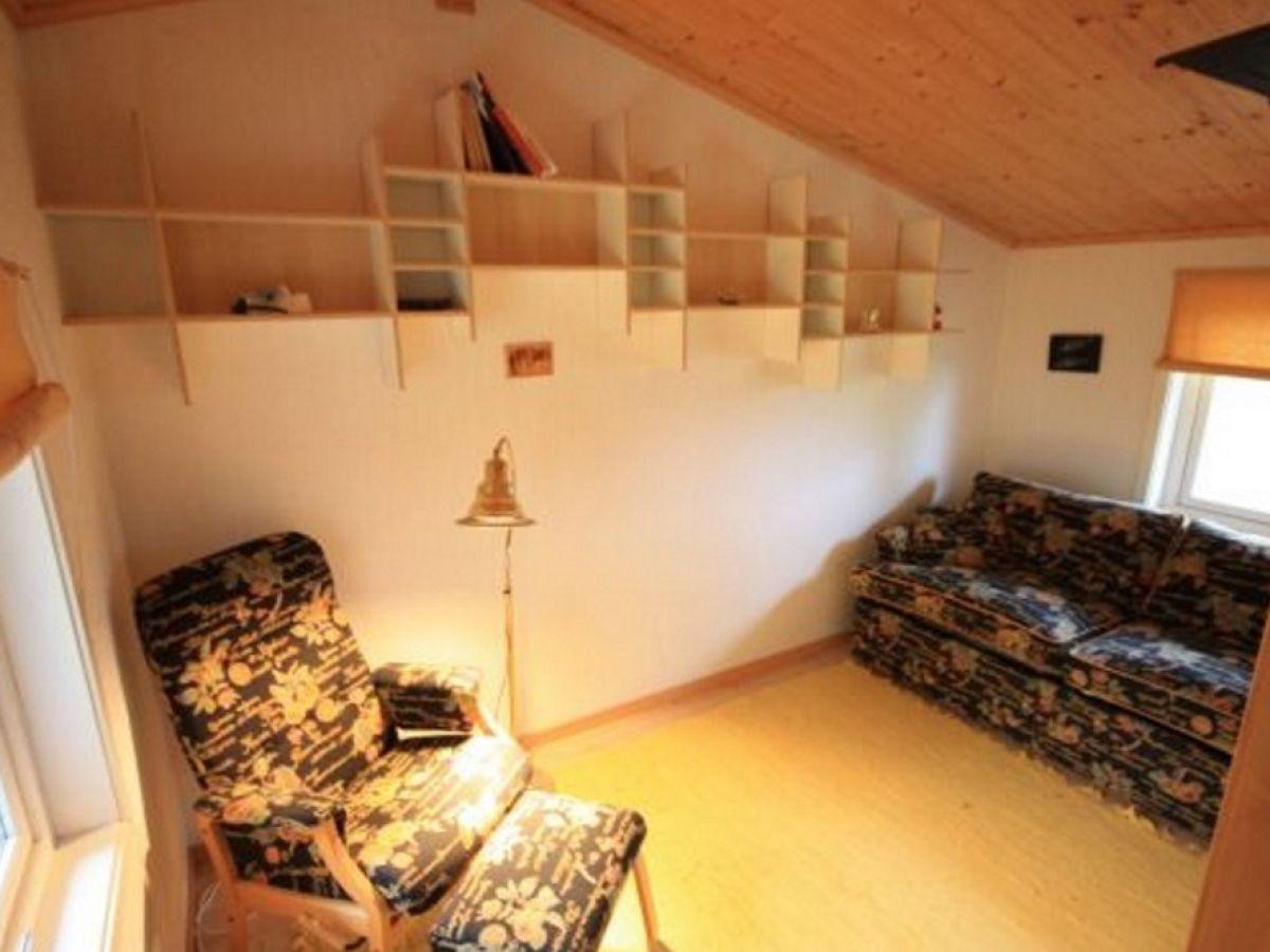 ferienhaus dennbo skane firma schweden ferienh user teil der trahogo gmbh herr simon kleinert. Black Bedroom Furniture Sets. Home Design Ideas