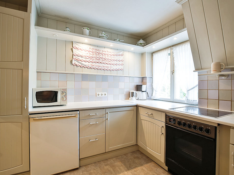 ferienwohnung landhaus nordsee sylt firma my sylt. Black Bedroom Furniture Sets. Home Design Ideas