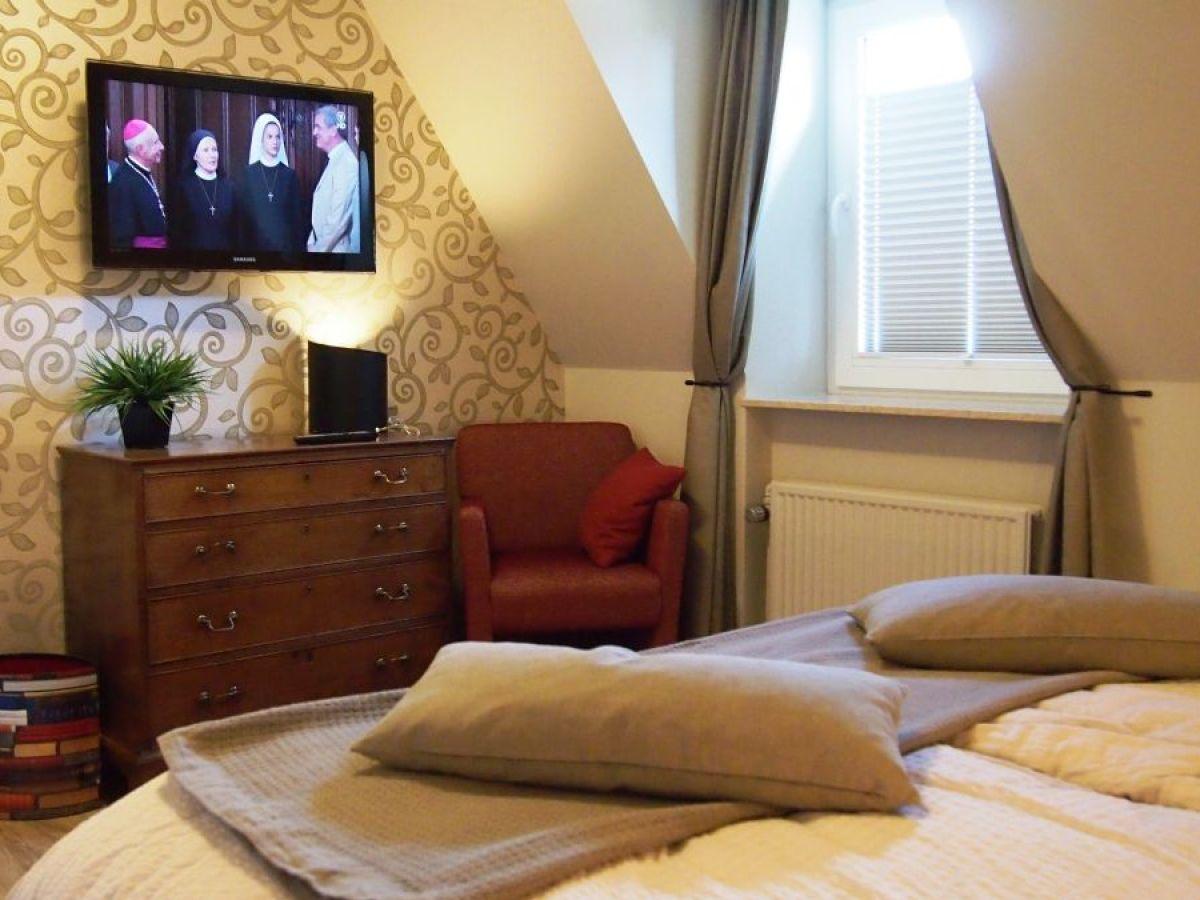ferienwohnung 01 in hedwigs haus f hr firma urlaubs u immobilien service f hr gmbh herr. Black Bedroom Furniture Sets. Home Design Ideas