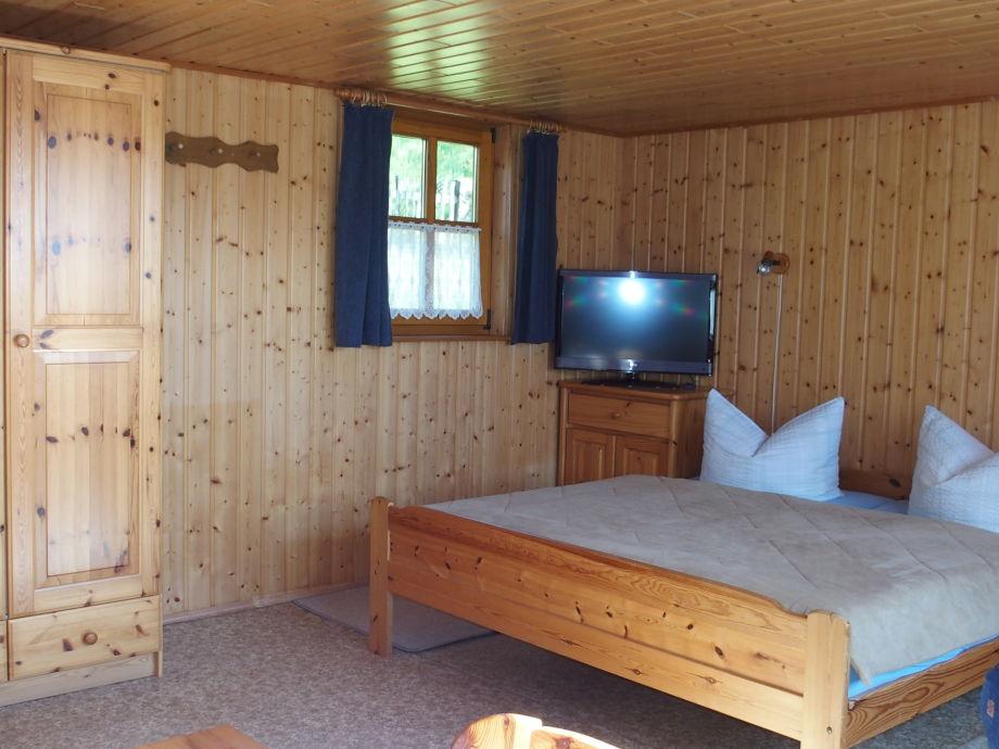 ferienhaus rehn s chsische schweiz familie annett uwe. Black Bedroom Furniture Sets. Home Design Ideas