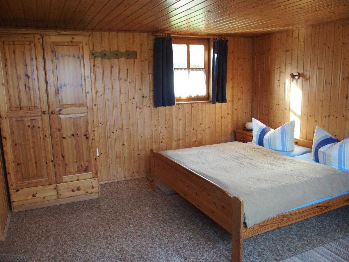 ferienhaus rehn s chsische schweiz familie annett uwe rehn. Black Bedroom Furniture Sets. Home Design Ideas