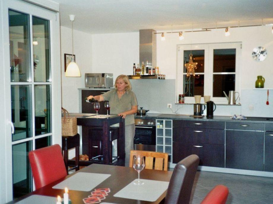 ferienhaus evelo r gen familie j rgen und elke geffe. Black Bedroom Furniture Sets. Home Design Ideas