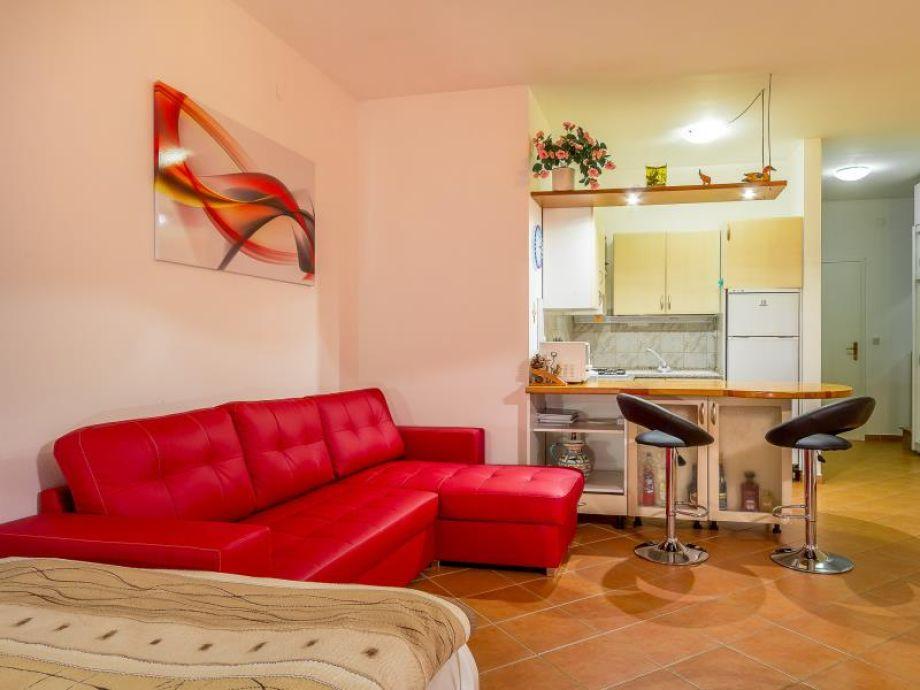 ferienwohnung 391 5 istrien firma reiseb ro blaue adria herr david kiwitt. Black Bedroom Furniture Sets. Home Design Ideas