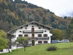 Holiday apartment im Landhaus Boider-Hof
