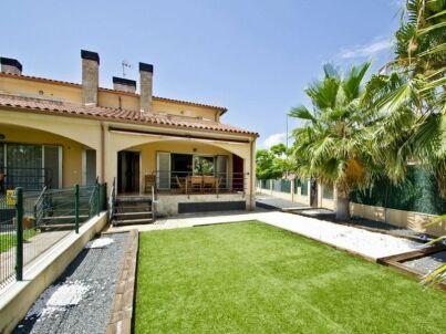Casa Sol Blau - C408-141