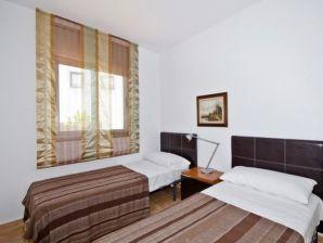 Ferienhaus Casa Sol Blau - C408-141