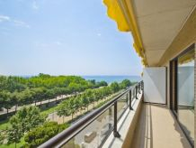 Holiday apartment Cambrils Paradis - C205-148