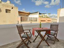 Ferienwohnung in der Altstadt Palmas - 5