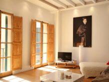 Apartment Palma Altstadt - 6