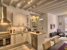 Neues Apartment in Palmas Altstadt