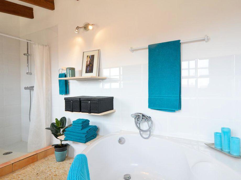 de.pumpink.com | streichen - Offene Badezimmer Schlafzimmer