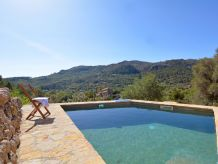 Cozy Finca with pool