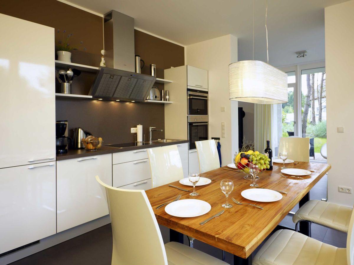 ferienhaus im lotsenstieg 05 luxusurlaub in karlshagen. Black Bedroom Furniture Sets. Home Design Ideas